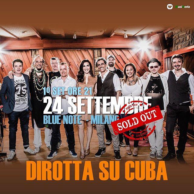 24-settembre-blue-note-milano-primo-set-ore-21-sold-out-aperte-le-prenotazioni-per-il-secondo-set-or
