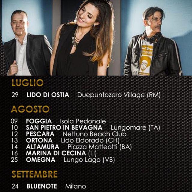 aggiornamento-calendario-tour-dirottasucuba-dirottasucubalive2016-instamusiclive-funky-musicaitalian