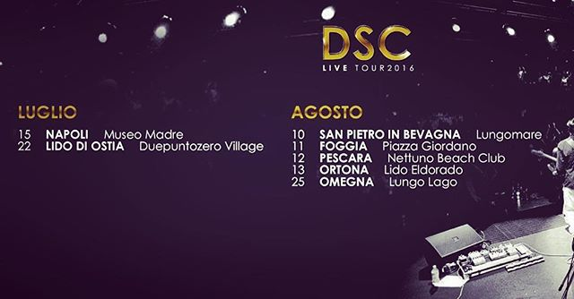 da-luglio-tornano-i-dirottasucuba-in-concerto-aspettando-luscita-dellalbum-summertour2016-dirottasuc