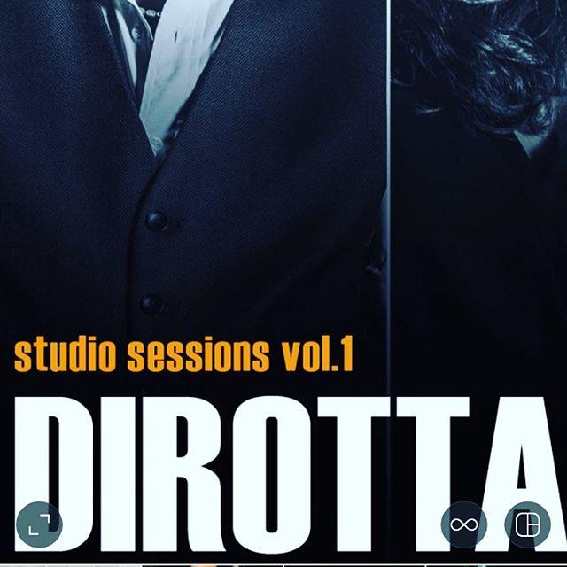 da-oggi-countdown-mancano-18-gg-alluscita-del-disco-dei-dirottasucuba-studio-sessions-vol.1-distribu