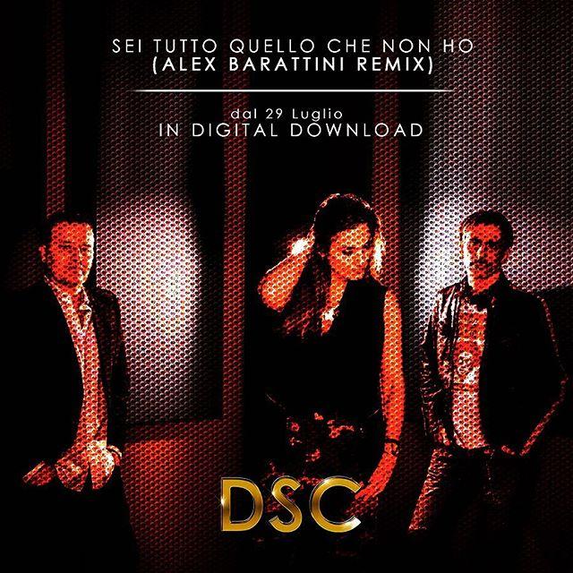e-arrivato-il-remix-by-@alexbarattini-seituttoquellochenonho-remix-dance-funky-funkymusic-@musicaita