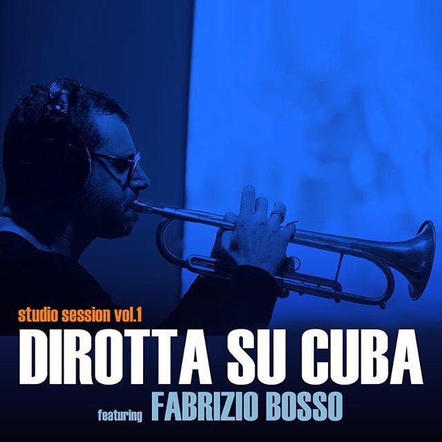 fabrizio-bosso-fra-i-migliori-trombettisti-jazz-italiani-e-internazionali-ha-dichiarato-di-essere-se