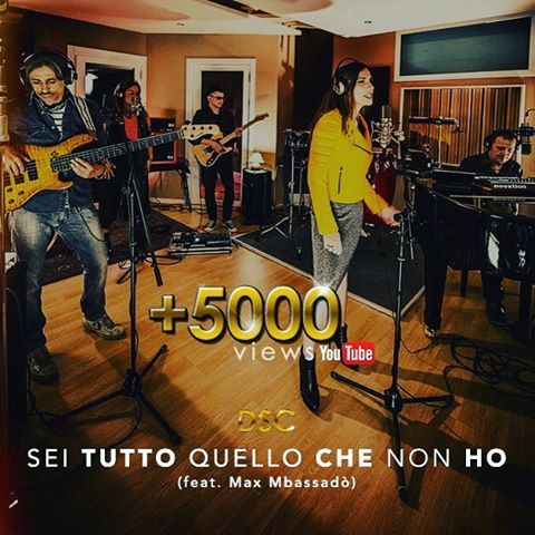 grazie-a-tutti-seituttoquellochenonho-dirottasucuba-musicaitaliana-funkyitaliano-funky-soul-acidjazz