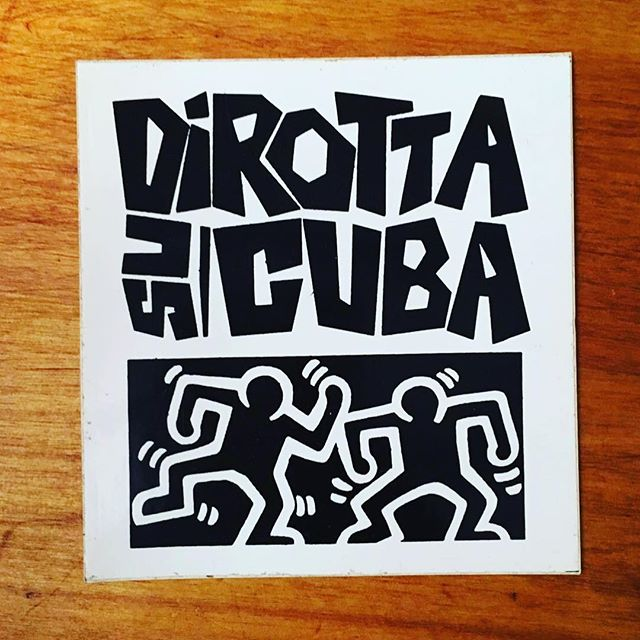 ricordi..-il-primo-logo-adesivo-dei-dirottasucuba-1989-music-instamood-instalike-instagood-instadail