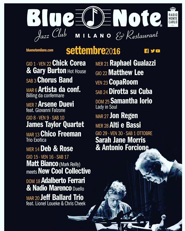 segnate-sul-calendario-24-settembre-bluenotemilano-presentazione-del-disco-con-ospiti-a-sorpresa-sta