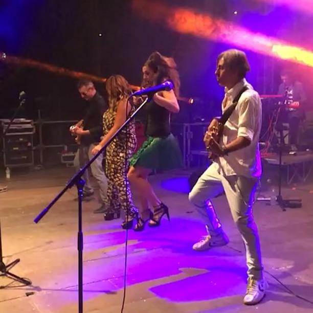 slow-motion-uh-yeah-parappapapaparappa-dirottasucuba-legami-summertour2016-sanpietroinbevagna-music-