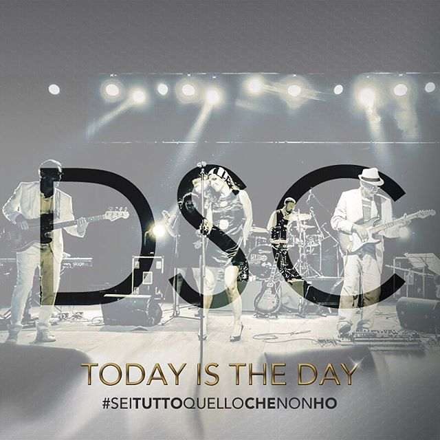 today-is-the-day-dirottasucubanewsingle-seituttoquellochenonho.-@rossanogentili-@stededonato-@lucian