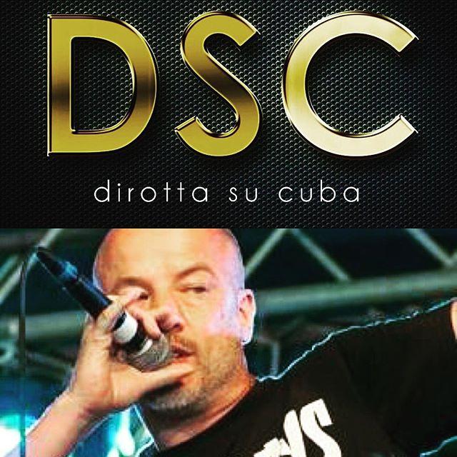 venerdi-10-giugno-2016-in-uscita-il-nuovo-singolo-ed-il-nuovo-video-dei-dirottasucuba-feat.-max-mbas