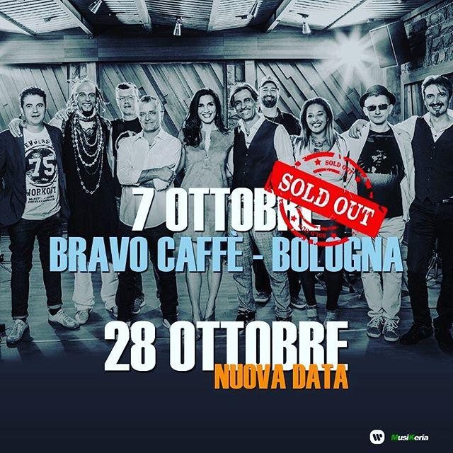 07-e-28-ottobre-bologna-al-bravocaffe-dirottasucuba-dsc-studiosessionsvol1-instamusic-music-simonabe