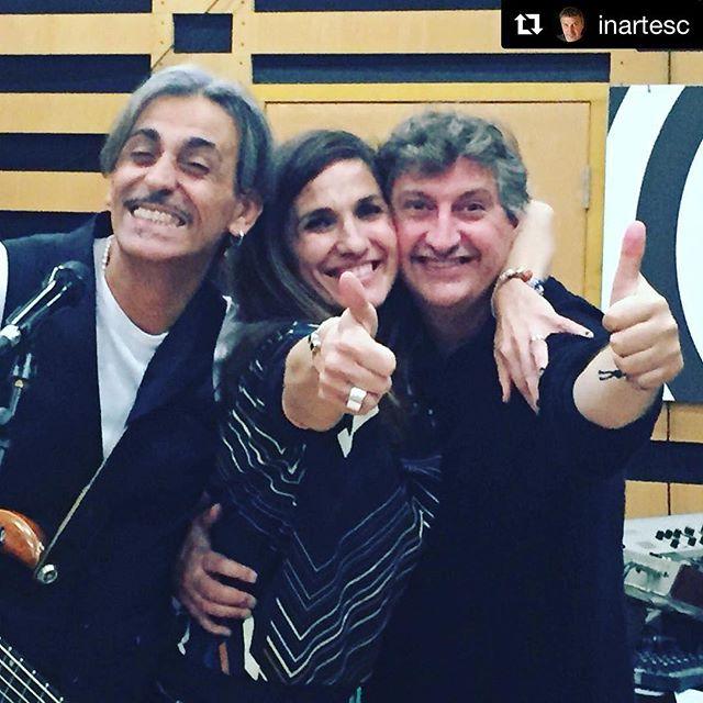 jointventure-tra-dirottasucuba-e-socialclubband-stefanocenci-@inartesc-oggi-a-radiosocialclub-ore-14