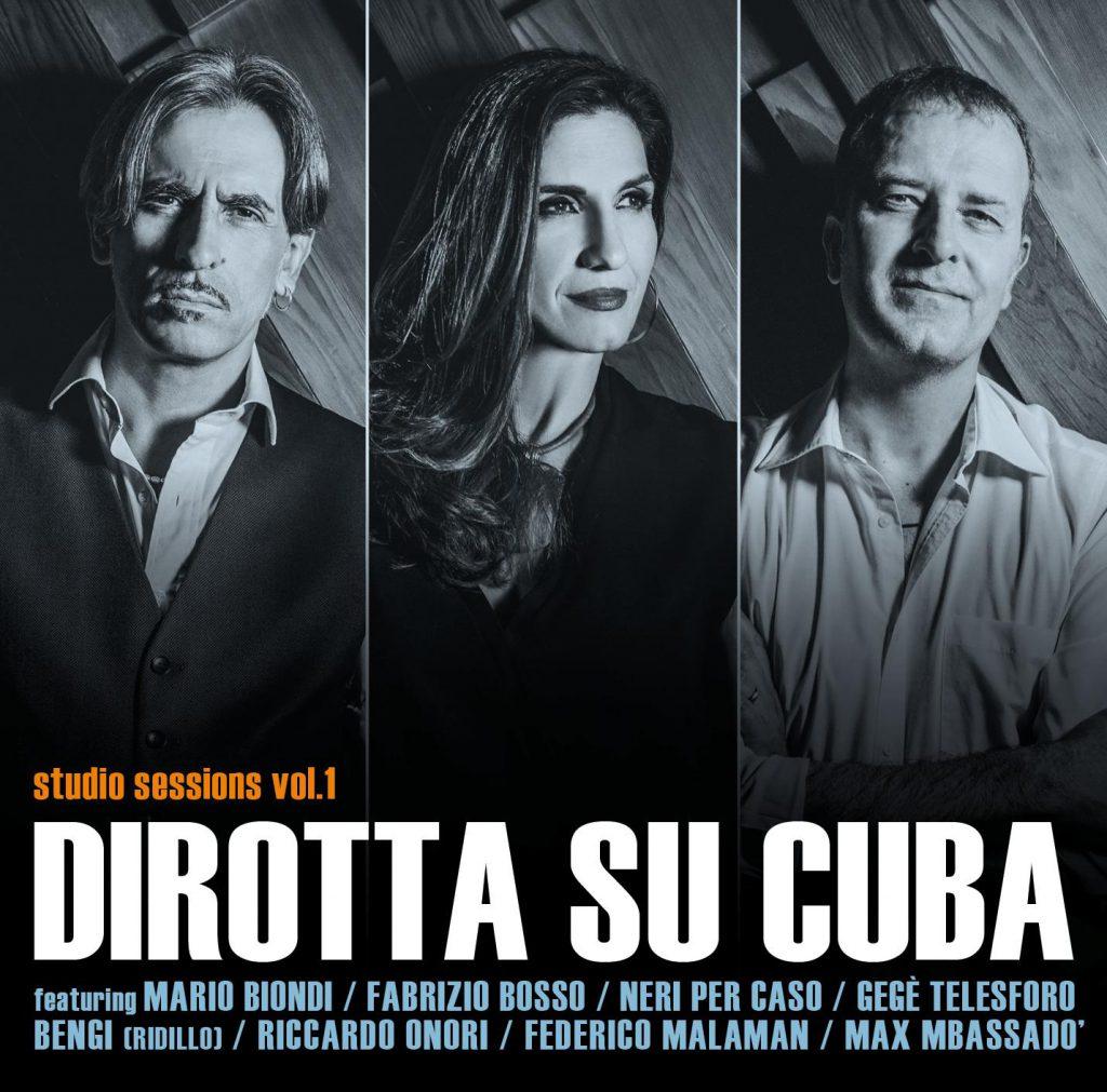 copertina-albumdirottasucuba
