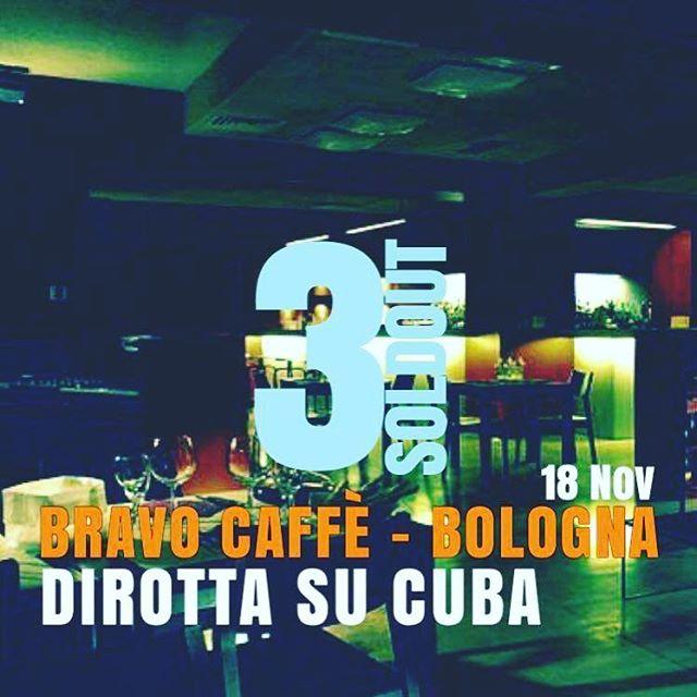 terzo-soldout-al-bravocaffe-di-bologna-domani-18-novembre-graziebologna-studiosessionsvol1-dirottasu