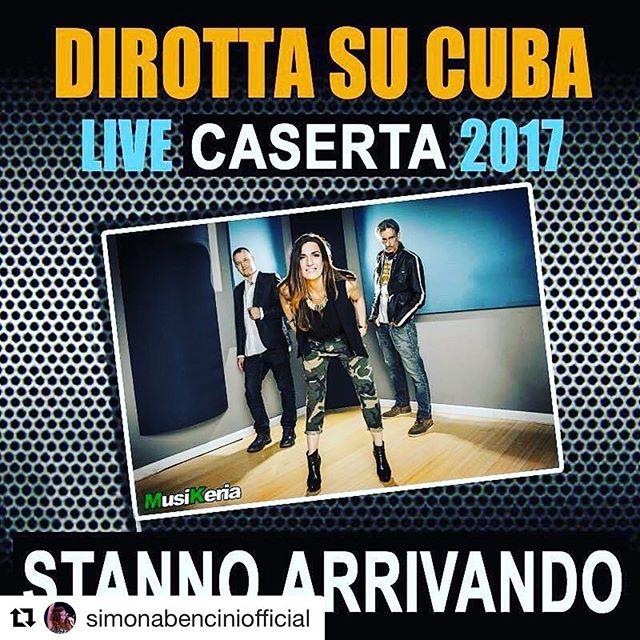 20-gennaio-2016-live-dei-dirottasucuba-al-discoclub-la-storia-a-san-leucio-ce-studiosessionsvol1-mus