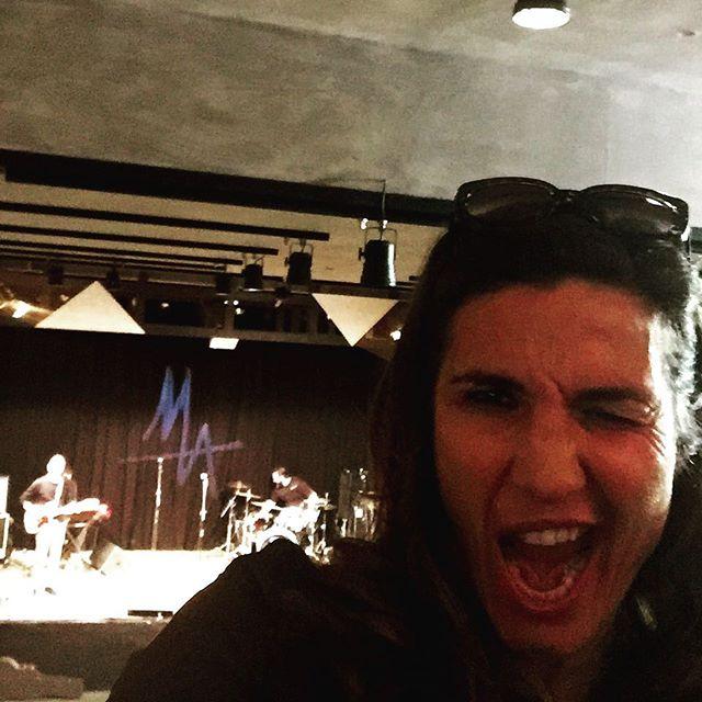 sound-check-are-you-ready-noi-si-stasera-super-live-dei-dirottasucuba-al-ma-di-catania-a-tutto-funky
