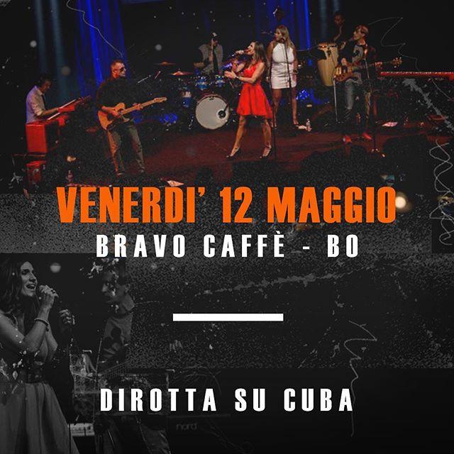 quarta-data-della-stagione-al-bravocaffe-di-bologna-e-si-riparte-live-livemusic-music-concerti-music