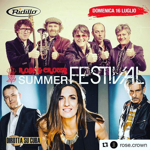 il-funky-italiano-alla-riscossa-il-prossimo-16-luglio-a-rimini-al-rosecrownfestival-dirotta-su-cuba-
