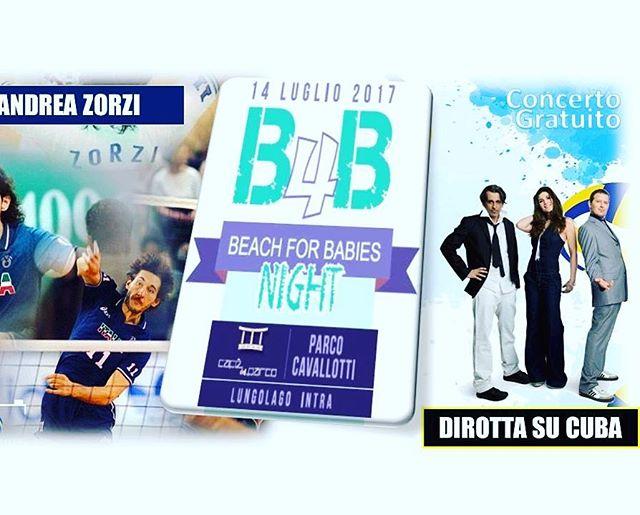 stasera-concerto-dirottasucuba-ad-intra-vb-al-parcocavallotti-per-inaugurazione-4.-edizione-delleven