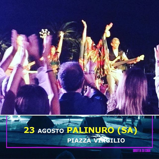 dirotta-su-palinuro-sa-stasera-ore-22-in-piazza-virgilio-dirottasucuba-simonabencini-stefanodedonato
