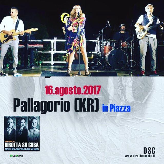 on-the-road-again-stasera-direzione-calabria-a-pallagorio-kr-a-tutto-funky-dirottasucuba-simonabenci