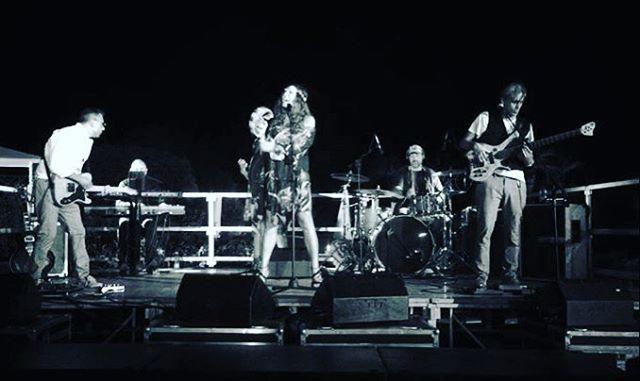 stasera-e-domani-due-tappe-live-nella-provincia-di-salerno-sassano-festival-dellarco-e-palinuro.-com