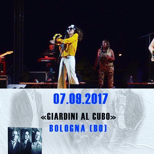 auditorium-unipol-stasera-lets-funk-simonabencini-stefanodedonato-dirottasucuba-studiosessionsvol1-m