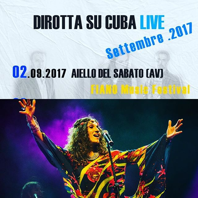 si-riparte-stasera-suoneremo-al-fianomusicfest2017-ad-aiellodelsabato-av.-vi-aspettiamo-dirottasucub