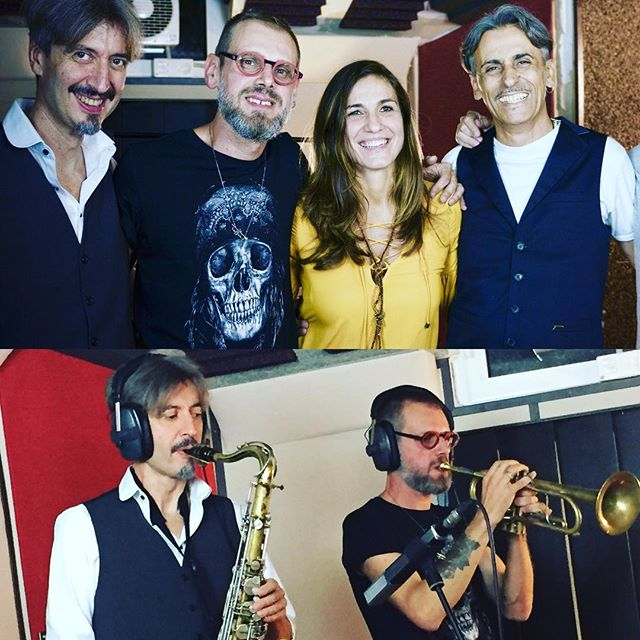 recording-video-session-a-firenze-con-fabriziobosso....-prossimamente-su-questi-schermi-music-instam