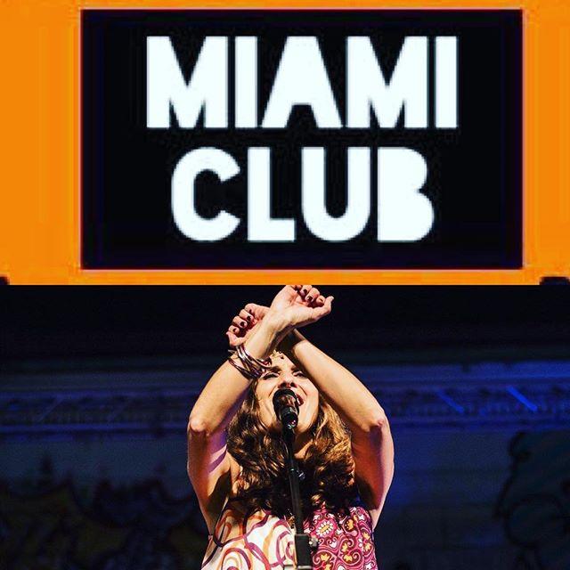 sabato-11-novembre-al-miami-club-di-monsanoan-parte-il-tour-invernale-nei-club-finalmente-miamiclub-
