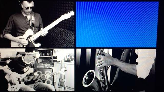 da-pochi-gg-e-uscito-il-nostro-nuovo-video-the-sound-table-featuring-fabriziobosso.-eccone-un-estrat