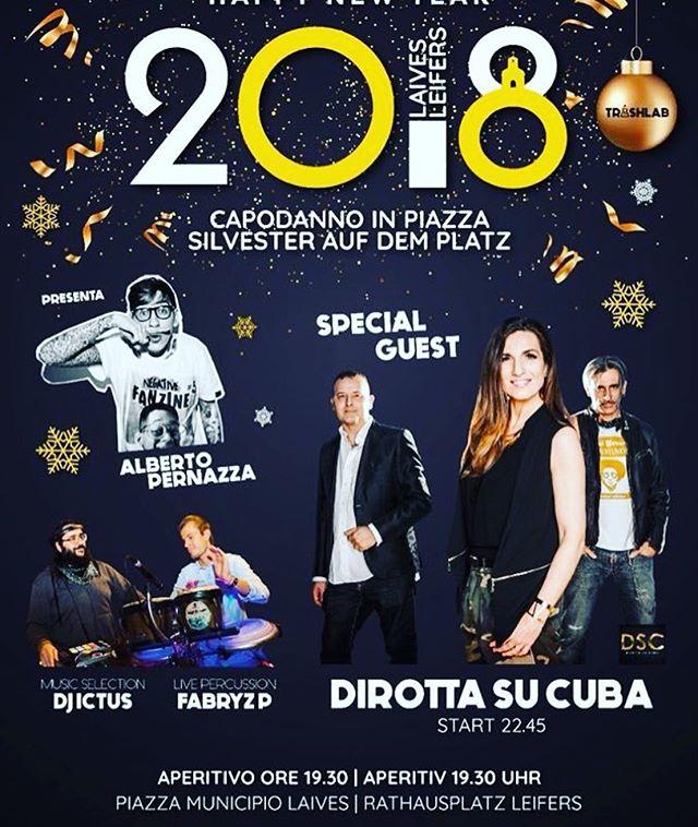 il-31-dicembre-dirotta-su-laives-bz-accoglieremo-il-nuovo-anno-a-ritmo-di-funky-vi-aspettiamo-in-pia