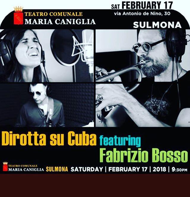 sabato-17-febbraio-dirotta-su-cuba-feat.-fabrizio-bosso-teatro-maria-caniglia-a-sulmona-aq-nuovoconc