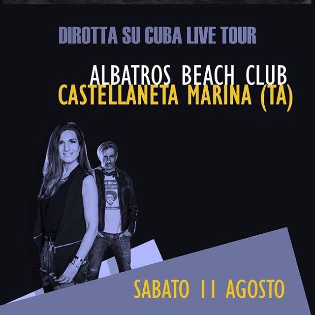 stasera-tutti-all'-albatros-di-castellanetamarina-ta-con-i-dirottasucuba-inizio-concerto-ore-0030-
