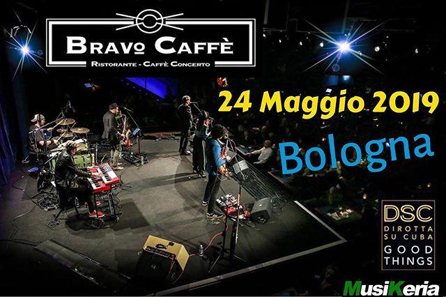 a-grande-richiesta-domani-sera-torniamo-al-bravo-caffe-di-bologna-per-il-terzo-concerto-della-stagio