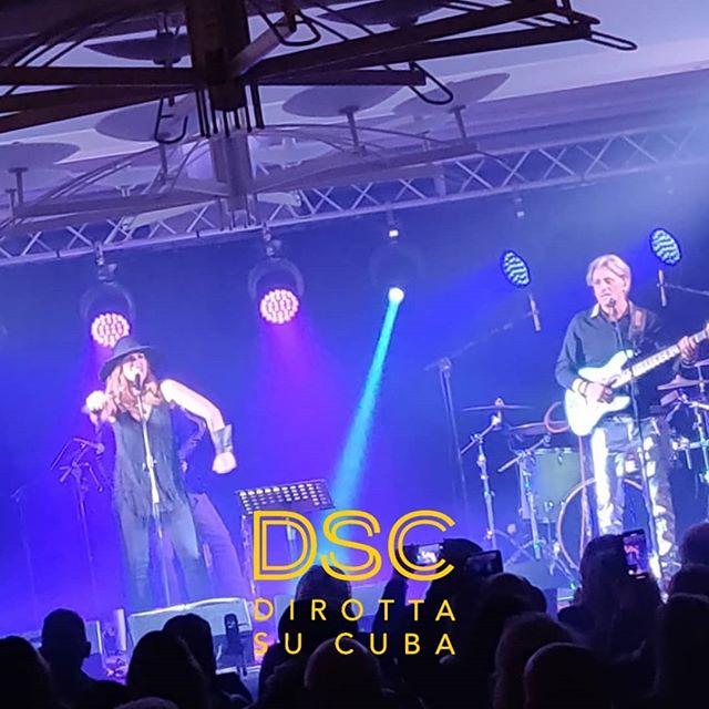 live-@villacarenza-monopoli-@dirottasucuba-@musikeria