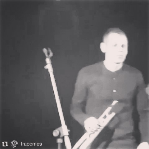 live-dirottasucuba-musica-dsc-goodthings-gelosia-liberi-bastardo-mipiaci-instamusic-instagood