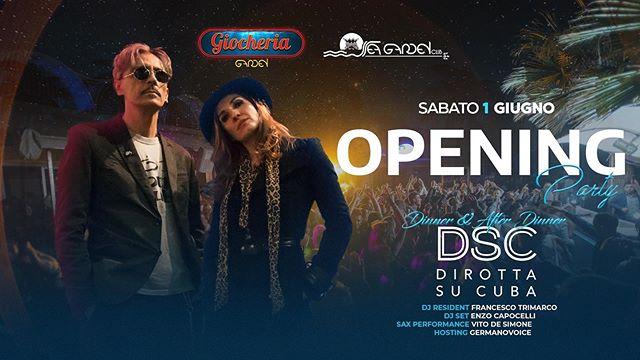 nuovo-live-dsc-il-01-giugno-per-l'opening-party-del-seagarden-a-salerno-ci-sara-da-ballare-e-diver