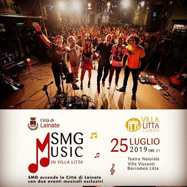 domani-sera-due-concerti-in-una-sola-sera-nella-splendida-villa-litta-di-lainate-mi.-ore-21-antonio-