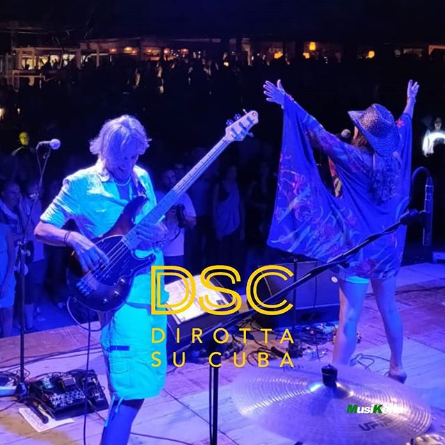 bellissima-serata-energia-pura-per-la-nostra-musica.-dirottasucuba-@musikeria_-@dirottasucubafanpage