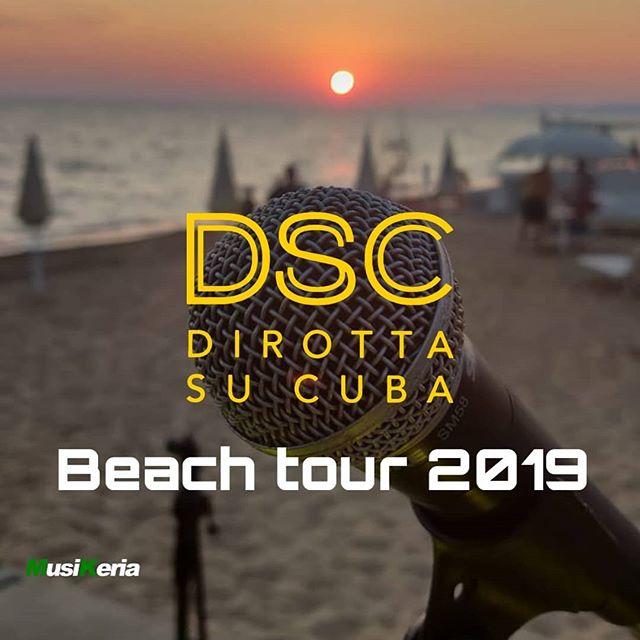 dirotta-su-cuba-beach-tour-2019-live-musica