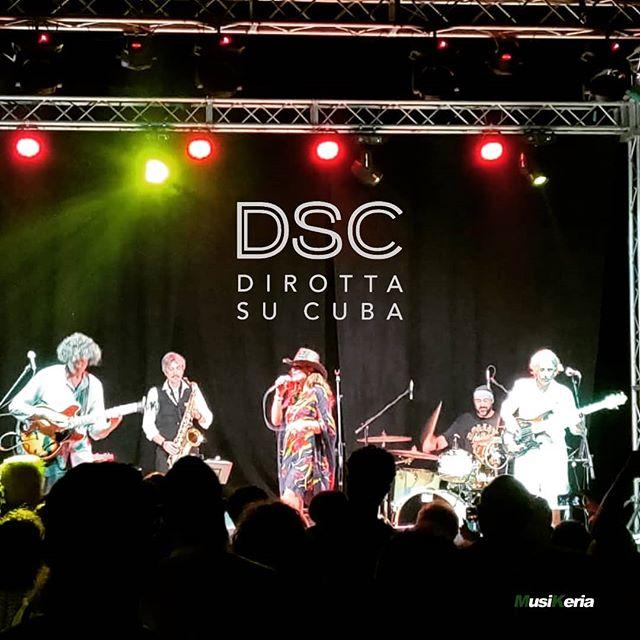 live-tour-2019-@dirottasucuba-@simonabenciniofficial-e-@stededonato-con-@musikeria_-@sicilia_nel_cuo