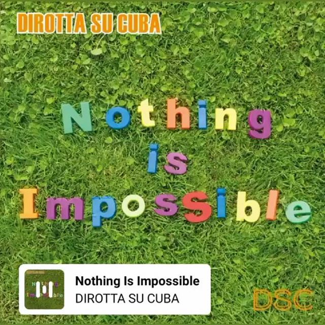 nothing-is-impossible-@dirottasucuba-con-@simonabenciniofficial-e-@stededonato.-🔅-musica-live-fun
