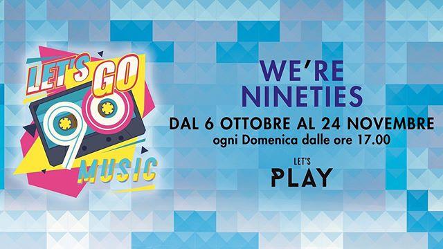 primo-concerto-d'autunno🏻🏻-vi-aspettiamo-domenica-13-ottobre-allo-shopville-gran-reno-a-casa