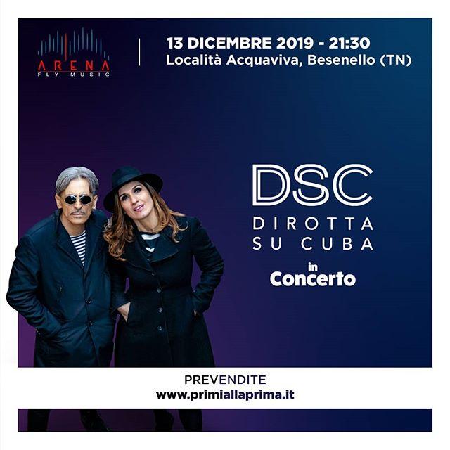 il-13-dicembre-ci-esibiremo-live-a-@flymusicarena-prenota-il-tuo-posto-per-una-serata-funky-al-link-