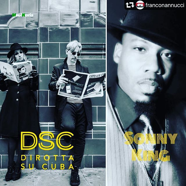 il-30-novembre-ad-assisi-salira-con-noi-sul-palco-il-rapper-e-producer-sonny-king-direttamente-da-gr
