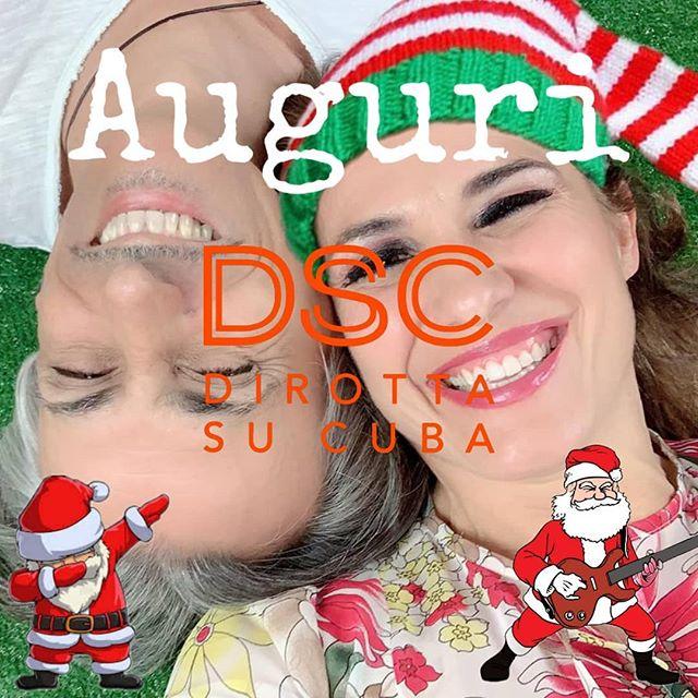 auguri-a-tutti-voi-dai-@dirottasucuba-......-@musikeria_-@music_forlove-@dirottasucubafanpage